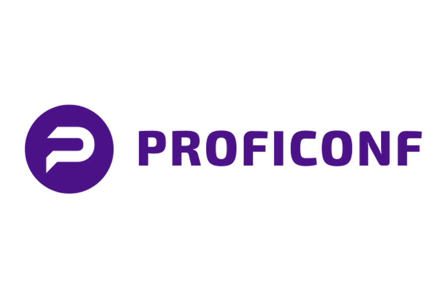 Proficonf   The 9 Best Video Conferencing Apps in 2019